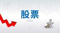 券商板块走势:再起风云!方正证券领衔多只个股大涨